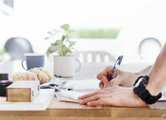 Jak napisać list motywacyjny