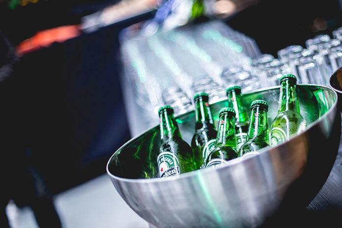 Po czym rozpoznać, że ma się problem z alkoholem?/