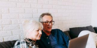 Co zrobić z wolnym czasem w podeszłym wieku?