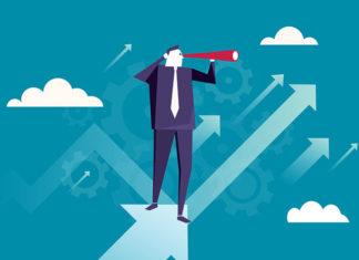 Psychologia zarządzania – czy warto ją studiować?