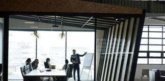 Nauka inwestowania na rynku Forex i CFD