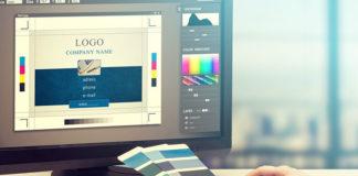 Jaki sprzęt i oprogramowanie potrzebne jest grafikowi?