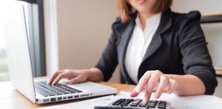 Oddaj swoją firmę w ręce profesjonalnego biura księgowego i ciesz się jej rozwojem!
