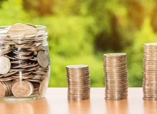 Pożyczka krótkoterminowa czy limit odnawialny – co wybrać?