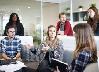 Badaj predyspozycje zawodowe pracowników i efektywnie zarządzaj zespołem