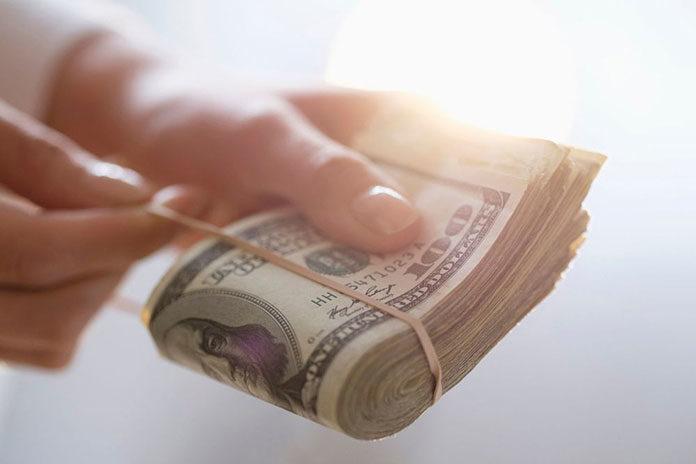 Podstawy odpowiedzialnego zaciągania kredytów i pożyczek