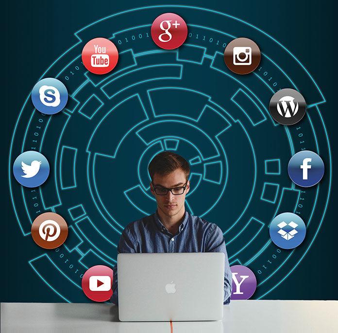 Czy marketing społecznościowy wpływa na SEO? 4 wskazówki jak wykorzystać media społecznościowe dla zwiększenia rankingu