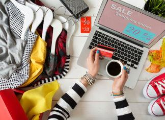Okazje zakupowe – jak je najlepiej wykorzystać?