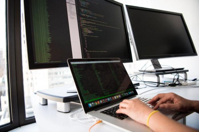 Bazy danych - użyteczne narzędzie pracy dla przedsiębiorstw