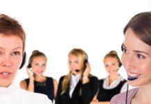 Jak powinien wyglądać i działać dobry system obsługi klienta? Systell Contact Center – doskonałe rozwiązanie dla każdego przedsiębiorcy