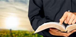 Pomoce dydaktyczne dla księży - Nowoczesna forma nauczania dzieci i młodzieży