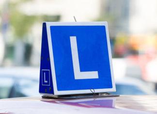 Proces nauki jazdy - kiedy jest najlepszy czas na prawo jazdy