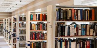 Tłumaczenia książek – konieczność?