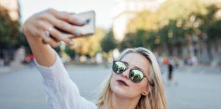 Jaki telefon dla blogera i Instagramera?