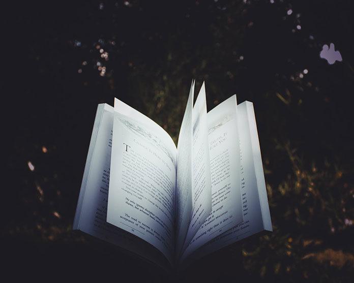 Czytanie ze zrozumieniem – metody nauki