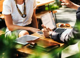 Rekrutacja: Jak znaleźć idealnego pracownika?