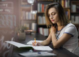 Matura z języka angielskiego – jak się do niej przygotować?