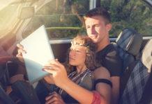 Praca sezonowa za granicą dla studentów – sprawdź jakie masz możliwości