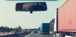 Transport międzynarodowy – obniżanie kosztów
