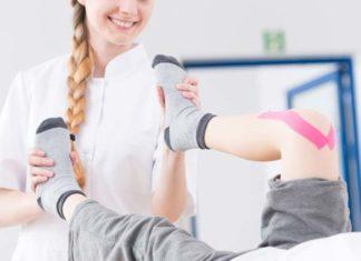 Mazowiecka Uczelnia Medyczna, najlepsze miejsce na studia pielęgniarskie