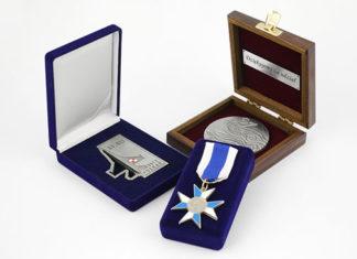 Medale – coraz popularniejsza forma wyróżnienia i nagrody