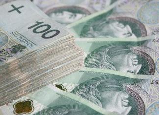 Czym jest przedpłata i czy podlega zwrotowi