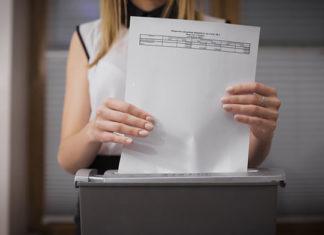 RODO – pamiętaj o bezpieczeństwie danych osobowych w Twojej firmie