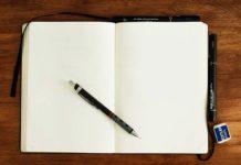 Szybkie odpowiedzi na trudne pytania. 5 przykładów, gdy warto szukać pomocy