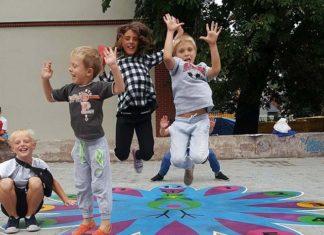 Nowoczesne przedszkole. Jak je dobrze wyposażyć i urządzić?