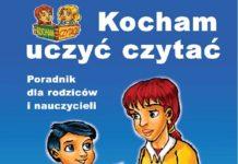metoda krakowska