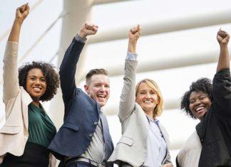 Jak odnaleźć utraconą motywację do pracy