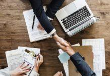 Skąd pozyskać fundusze na rozwój startupu?