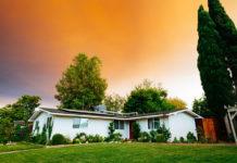 Gdzie szukać domów na sprzedaż?