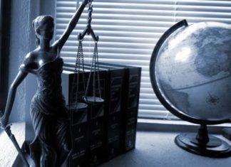 Jak zwracać się do adwokata