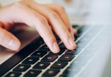 5 powodów, dla których Dell Vostro to idealne komputery biurowe