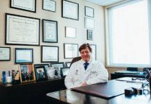 Skuteczna walka z chorobą Leśniowskiego – Crohna