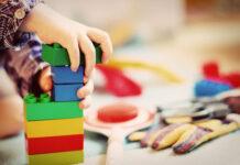 Najlepsze zabawki edukacyjne dla 3-latka