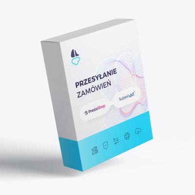 PrestaShop integracje