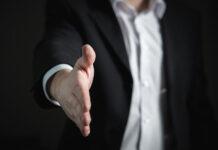 Gdzie szukać ofert pracy