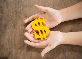 Jakie wymagania stawiają pożyczkodawcy