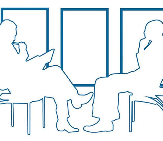 Na czym polega doradztwo zawodowe i jaka jest rola psychologa