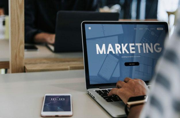3 sposoby na lepszą sprzedaż w internecie