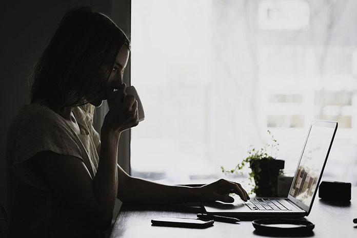 Wprowadź w firmie fakturowanie online