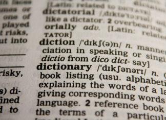 Trudności w nauce najpopularniejszych języków obcych. Jak sobie z nimi poradzić