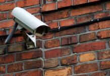Rodzaje monitoringu CCTV