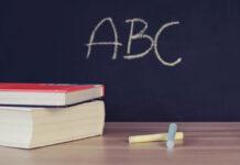 granty dla nauczycieli