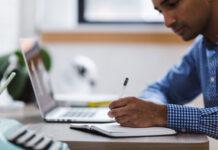 Jak wybrać antywirus dla małej firmy