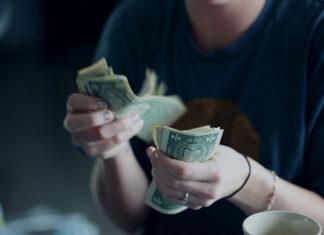 Co może ci dać pożyczka chwilówka
