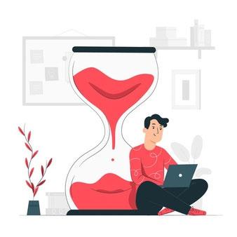 Jak zarządzać czasem by znaleźć czas na wszystko