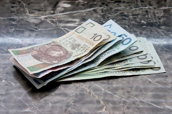 Szybka pożyczka bez formalności online